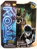 Tron Legacy - Deluxe 12 inch Sam Fynn (light+sound) Spin Master, Tron, Action Figures, 2010, scifi, movie