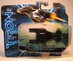 Tron Legacy - Die-cast Vehicle - Clu's Command Ship  - 442-4780CCCVCH
