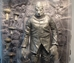 Sideshow Universal Studios Monsters Mole Man 8 inch - 819-4904CCCTAA