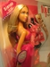 Americas Next Top Model Sienna 12 inch doll(side pose) - 2467-1454CCCTCC