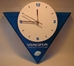 Viagra Wall Clock - Remind her you are on Viagra Time! - 3192-4528CCCCUT